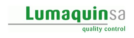 logoLumaquin