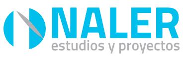 logo-naler